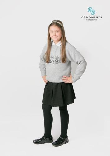 1Primary School Photography Ballymena, Antrim, NI
