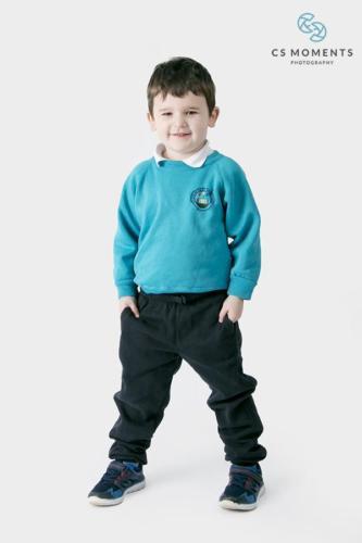 Pre-school Photography Ballmena, Antrim, NI